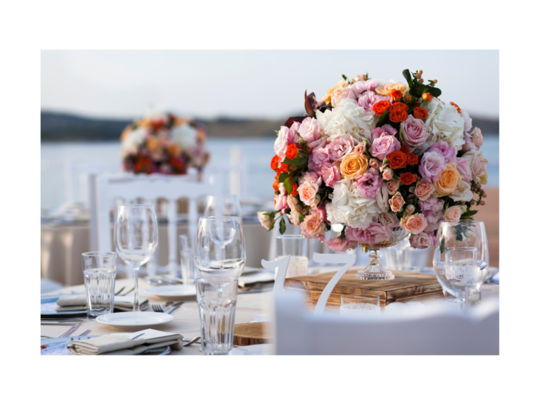 prestataires pour mariage nord